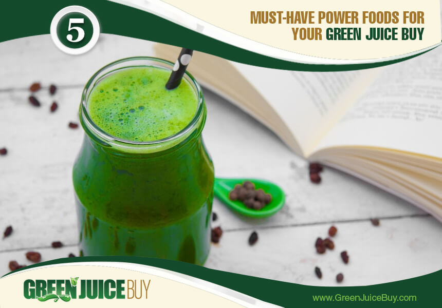 orange for green juice recipe