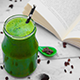 5 Must-Have Power Foods For Your Green Juice Buy