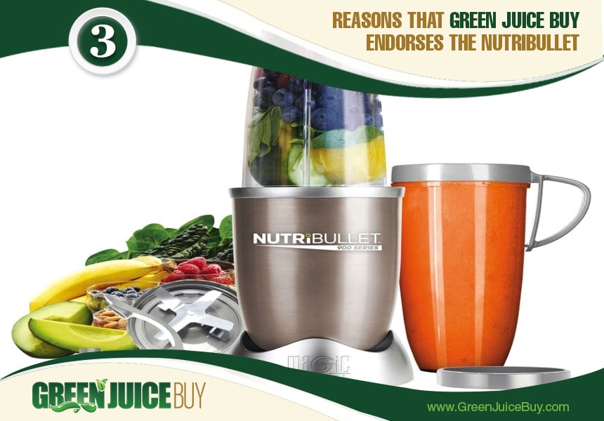 nutribullet pieces