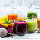 A 4-Part Guide To Making The Green Juice Buy